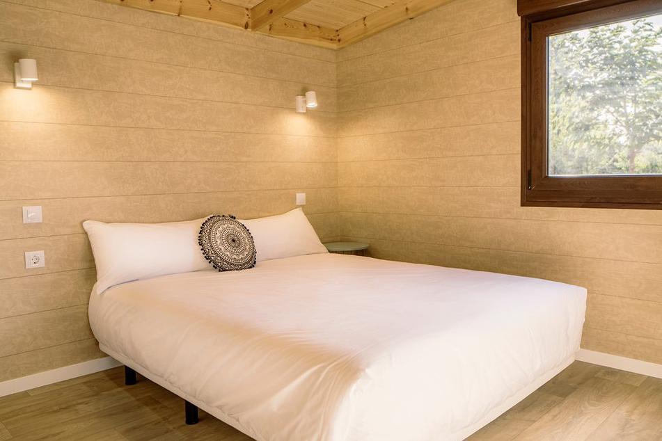 habitacion-doble-bungalow
