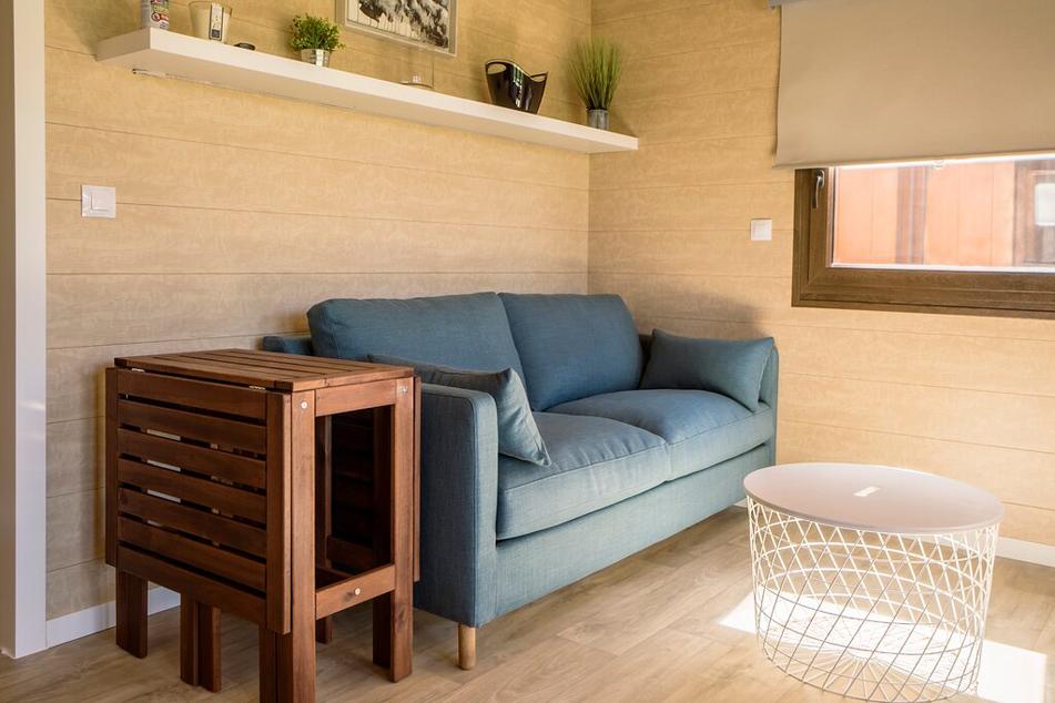 salon-bungalow-crencha